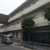ボバース記念病院