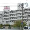 筑紫南ケ丘病院