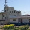 松川中央医院