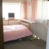岡本産婦人科医院