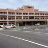 宇都宮病院