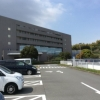 三島総合病院
