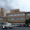 伊万里有田共立病院