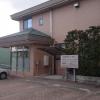 斉藤内科泌尿器科医院
