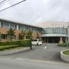 南富士病院