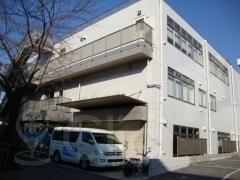 北習志野花輪病院