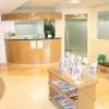 志田歯科医院