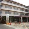 瀬田川病院