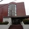 青山中央外科病院