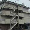 琵琶湖中央病院