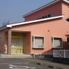 星野内科医院