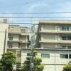 市立島田市民病院