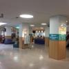 嬉野医療センター