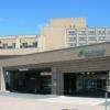 釧路労災病院