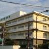 滋賀八幡病院