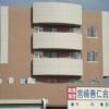 宮崎善仁会病院