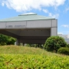 滋賀県立小児保健医療センター