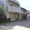 清川歯科医院