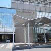 滋賀県立総合病院