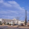近畿中央呼吸器センター