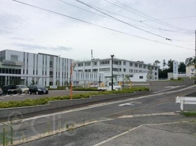 雁の巣病院