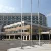 中東遠総合医療センター