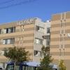 川口会病院