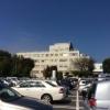 つくばセントラル病院