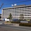 藤枝市立総合病院