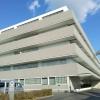 藤枝駿府病院