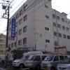 木村牧角病院