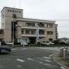 岩倉整形外科医院