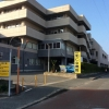 東福岡和仁会病院