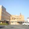東近江市蒲生医療センター