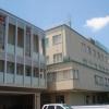 日野記念病院
