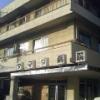 タマダ病院
