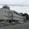 秋山とおる整形外科医院
