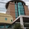福岡和白病院