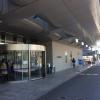 NTT東日本札幌病院