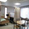 えびの共立病院
