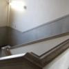茨城県立こころの医療センター