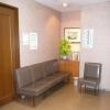 亀沢歯科医院