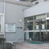 水の都記念病院