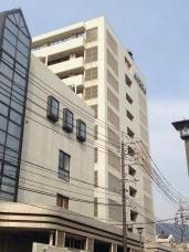 呉共済病院