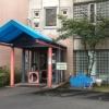聖陵岩里病院