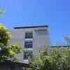 石郷岡病院