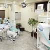 トコイ歯科クリニック