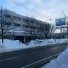 北海道循環器病院