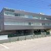 千葉健生病院