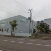 札幌百合の会病院